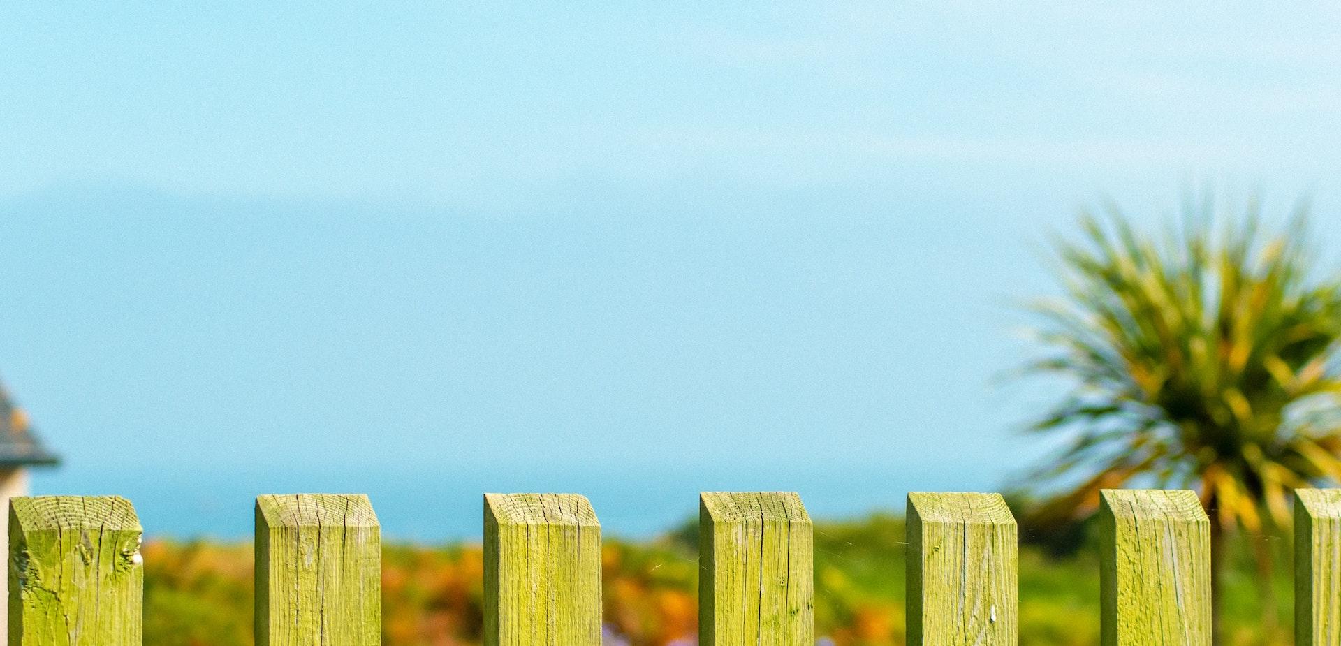 local-fence-services-16291948598483e