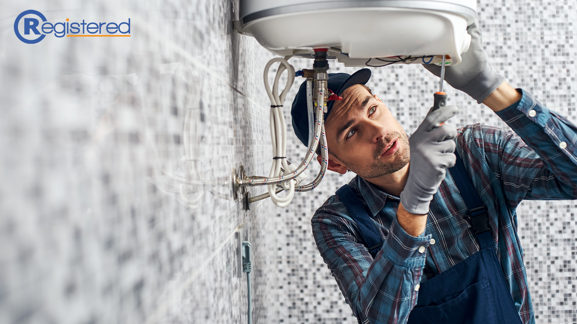 plumber4-1629290886wS1kt