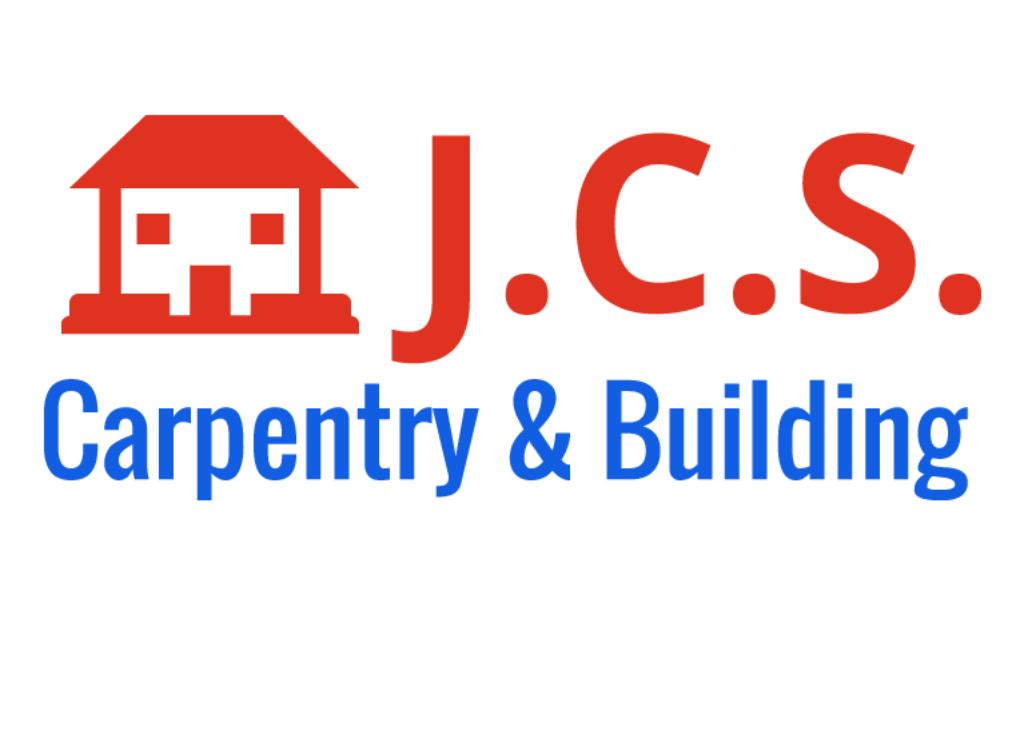 J.C.S.Carpentry & Building