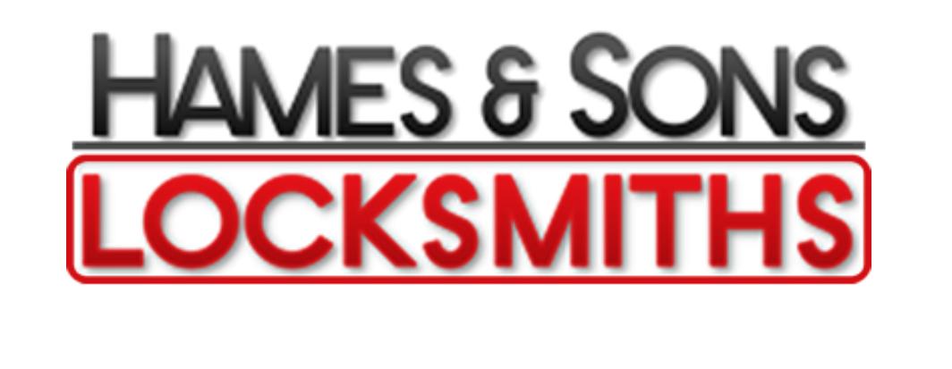 Hames and Sons Locksmiths