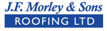 Morley & Sons Roofing Ltd