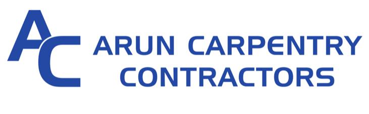 Arun Carpentry Contractors