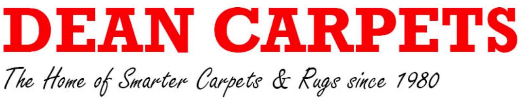 Dean's Carpets