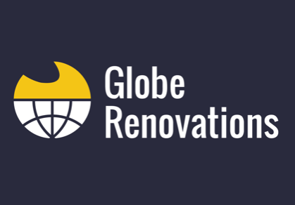 Globe Renovations