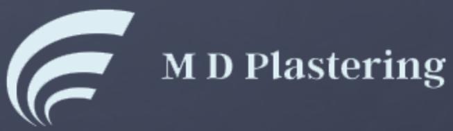 MD Plastering