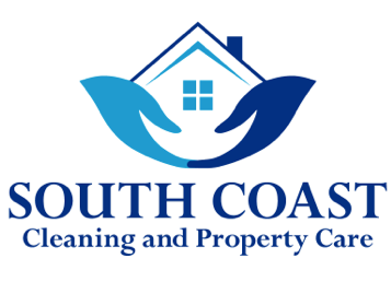 South Coast Cleaning & Property Care
