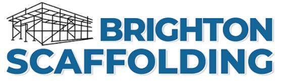 Brighton Scaffolding LTD