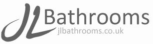 JL Bathrooms