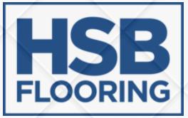 HSB Flooring Ltd