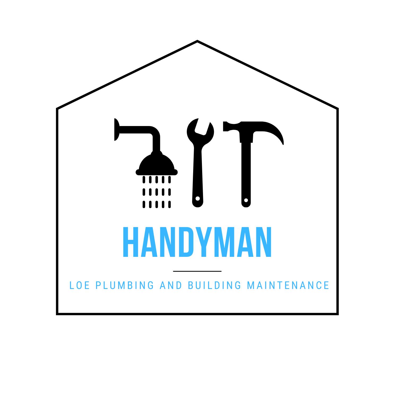 Loe Plumbing and Building Maintenance