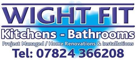 Wight Fit Kitchens and Bathrooms