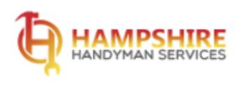 Hampshire Handyman
