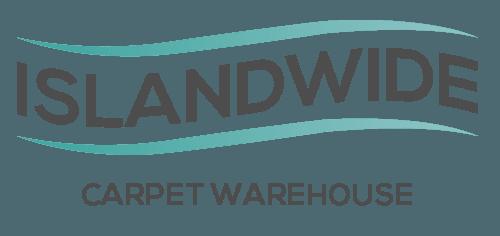 Islandwide Carpet Warehouse