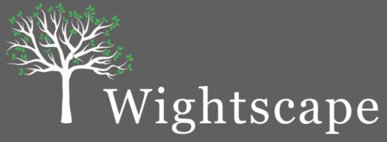 Wightscape