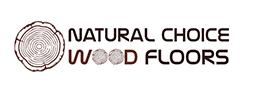 Natural Choice Wood Floors Ltd