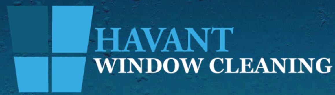 Havant Window Cleaning