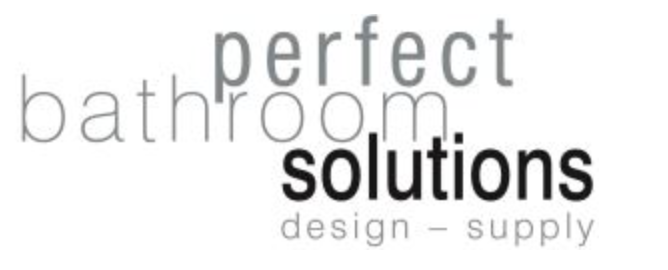 Perfect Bathroom Solutions