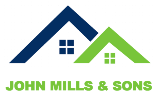 John Mills & Sons Carpentry