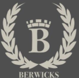 Berwicks Flooring