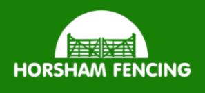 Horsham Fencing