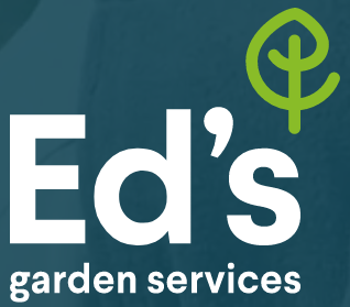 Ed's Gardening Services