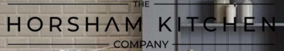 The Horsham Kitchen Company