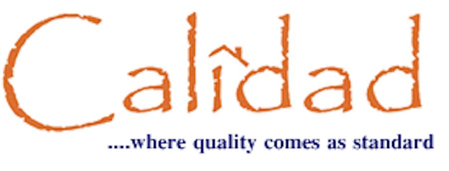 Calidad's