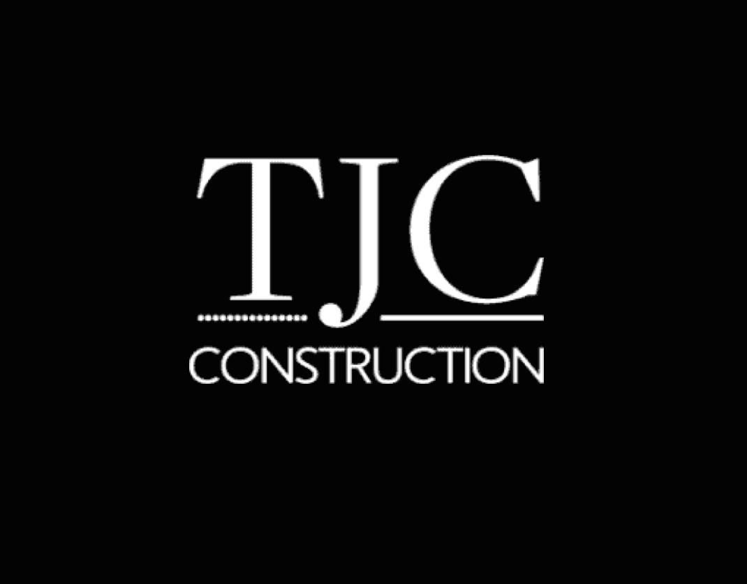TJC Construction