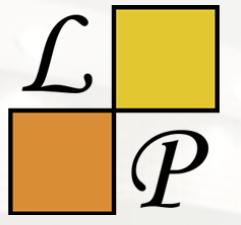 LP Tiling