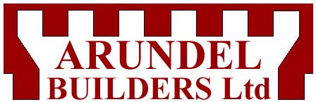 Arundel Builders Ltd