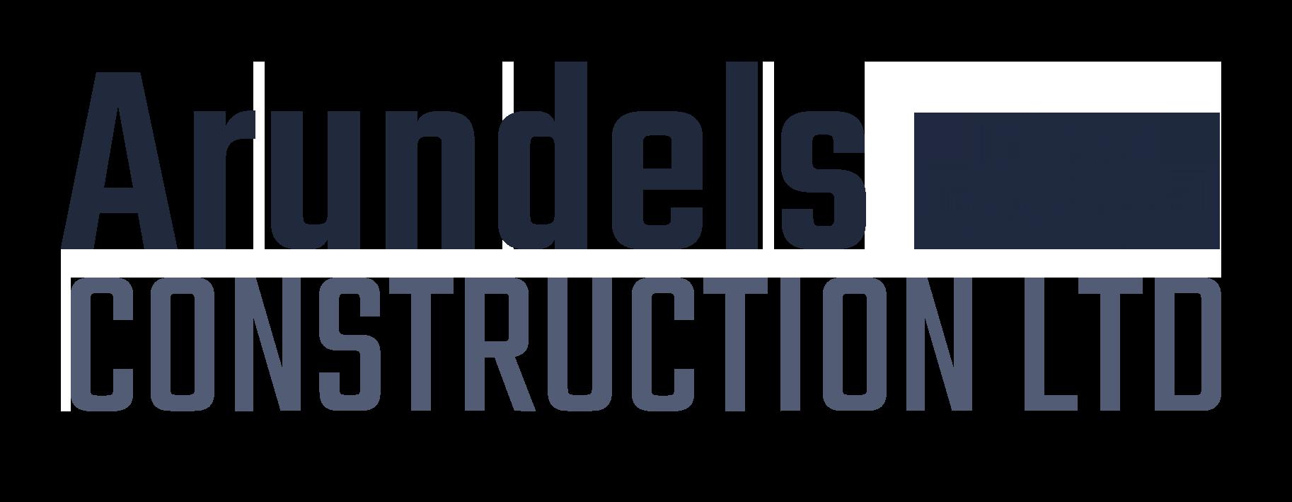 Arundel Construction Ltd