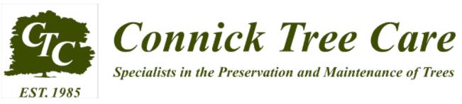 Connick Tree Care