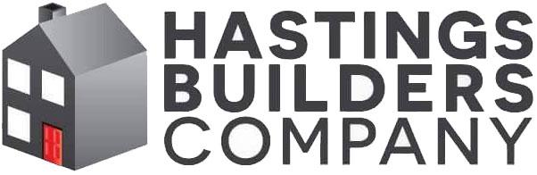 Hastings Builders Company