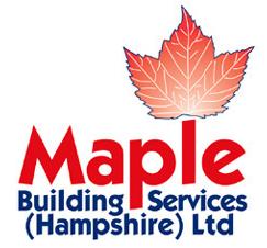 Maple Building Services