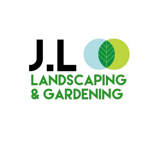 J.L Landscaping & Gardening