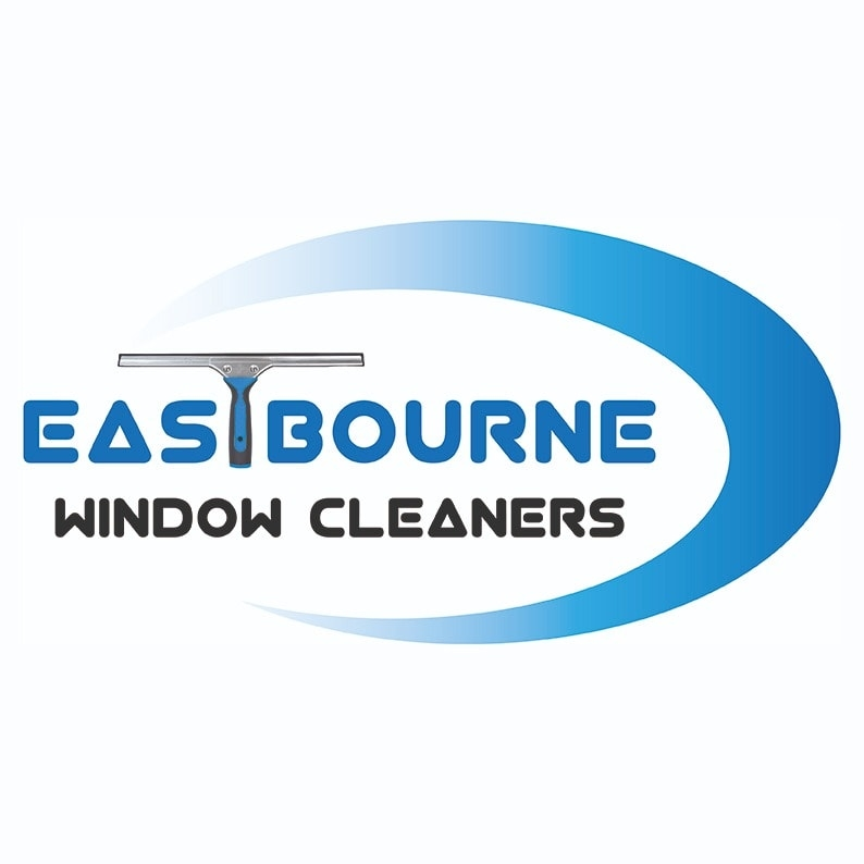 Eastbourne Window Cleaners