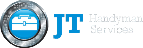 JT Handyman