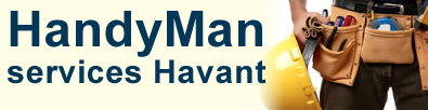 HandyMan Havant