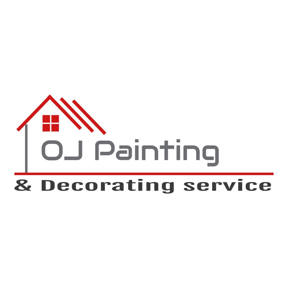 OJ Painting & Decorating Service