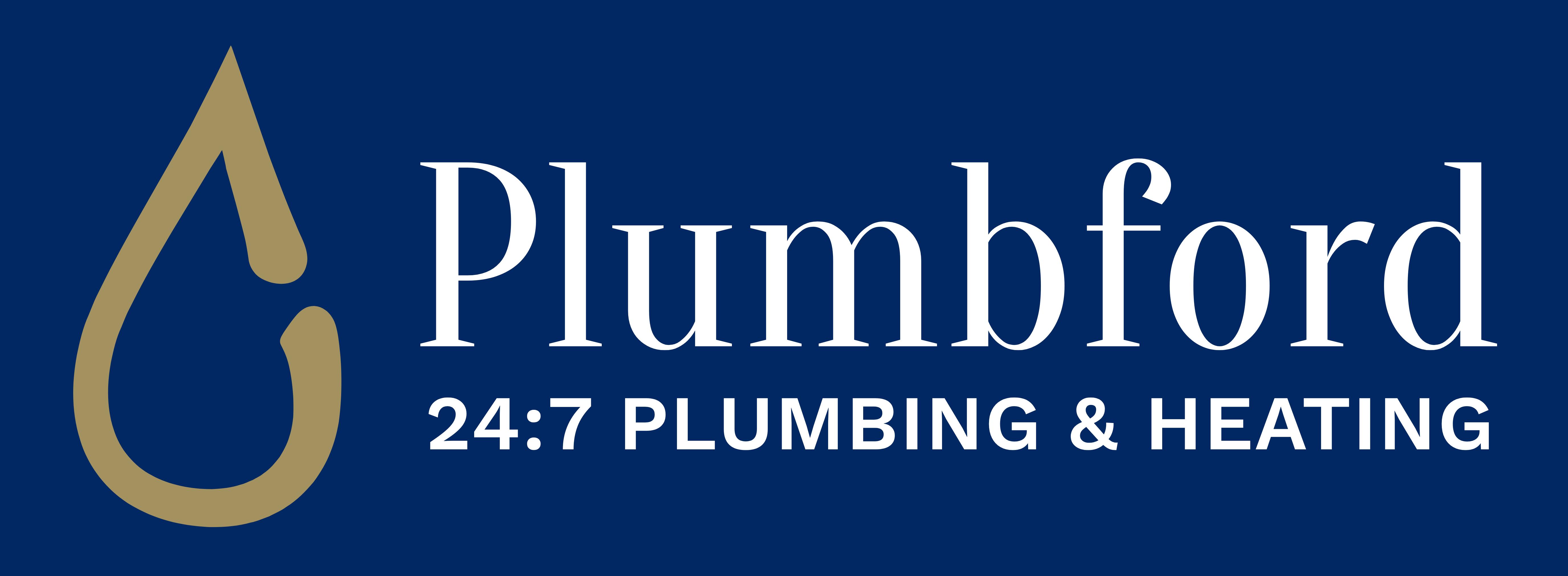 Plumbford 24/7 Plumbing & Heating Service