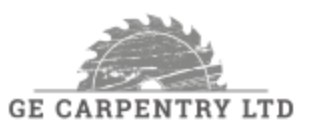 GE Carpentry Ltd