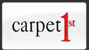 Carpet1st Flooring Centre
