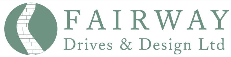 Fairway Drives & Design Ltd