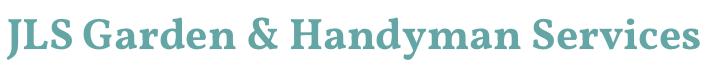 JLS Garden & Handyman Services