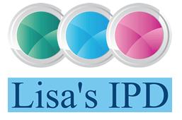 Lisa's IPD