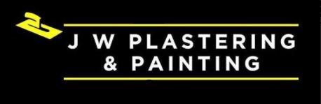 J W Plastering & Painting