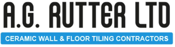 A G Rutter Ltd