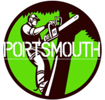 Portsmouth Tree Surgeons