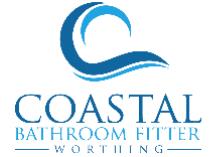 Coastal Bathroom Fitters Worthing