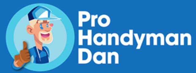 Pro Handyman Dan